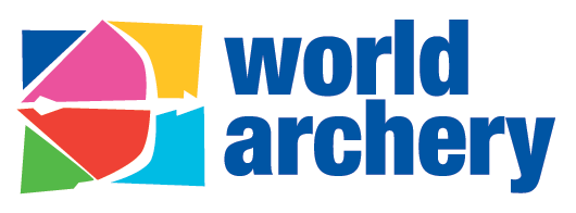 World Archery Association